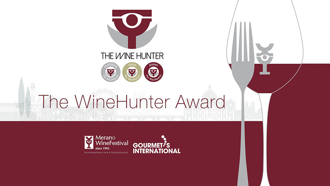 winehunter_award